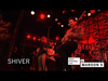 Maroon 5 - Shiver (Amex EveryDay LIVE)