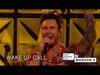 Maroon 5 - Wake Up Call (Amex EveryDay LIVE)