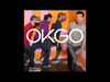 OK Go - I Won't Let You Down