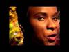 Angelique Kidjo - Batonga