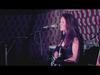 Sandi Thom - The Big Ones Get Away (Live 2014)