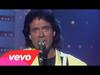 Andreas Martin - Diese Nacht (ZDF Hitparade16.09.1993)