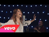 Kany García - Cuando Se Va el Amor