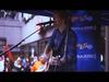 Ed Sheeran - Multiply Day NYC