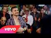 Juanes - GO Shows: Una Flor