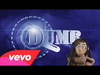 Jazmine Sullivan - Dumb (Explicit) (feat. Meek Mill)