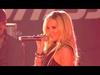 Ashley Tisdale - Crank It Up Live at the 2009 Progressive Skating & Gymnastics Spectacular