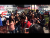 Drake Bell - Singing Makes Me Happy in Mexico City