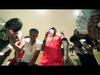 Soulja Boy - Gas In My Tank (feat. Migos)