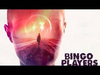 Bingo Players - Knock You Out (Flaxo Remix)