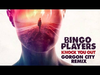 Bingo Players - Knock You Out (Gorgon City Remix)