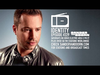 Sander van Doorn - Identity 229 (Guestmix by Mike Hawkins)