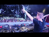 Ferry Corsten - Tomorrowland - Full On Stage - Official aftermovie