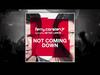 Ferry Corsten - Not Coming Down (Acoustic Edit) (feat. Betsie Larkin)