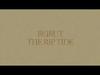 Beirut - East Harlem - The Rip Tide