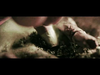 WIRTZ - Der Sog (offizielles Musikvideo)