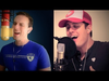 Bruno Mars - Talking to The Moon (J Rice/ Nick Pitera cover)