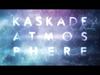 Kaskade - SFO to ORD