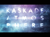 Kaskade - How It Is