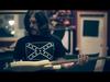 MACHINE HEAD - Production Vlog #4