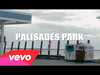 Counting Crows - Palisades Park (Official)