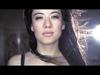 Armin van Buuren - Waiting For The Night (Zetandel Chill Out Mix) (feat. Fiora)