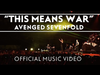 Avenged Sevenfold - This Means War