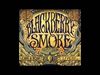 Blackberry Smoke - Lesson in a Bottle (Live in North Carolina)