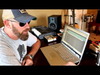 Corey Smith - songsmith weekly - discography: keeping up with the joneses