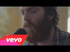 Chet Faker - No Diggity (Live Sessions)