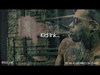 Kid Ink - Time Of Your Life (Official Lyrics Video)