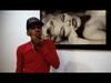 Kid Ink - Blowin Swishers (Official Smoke Video)