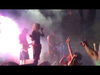 HER - (Come On) America LIVE from Pfullendorf Germany 7/5/14