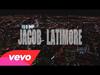 Jacob Latimore - Heartbreak Heard Around the World (feat. T-Pain)