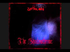 SATYRICON - The King of The Shadowthrone (OFFICIAL TRACK)