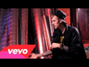 MGK - Talks About A Near Death Experience That Changed His Life (247HH Exlcusive)