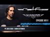 GET FAR - Massive Radio Show #011
