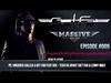 GET FAR - Massive Radio Show #009