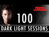 Fedde Le Grand - Dark Light Sessions 100 (Half Year Mix)