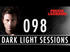 Fedde Le Grand - Dark Light Sessions 098