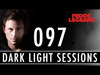Fedde Le Grand - Dark Light Sessions 097