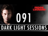 Fedde Le Grand - Dark Light Sessions 091