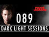 Fedde Le Grand - Dark Light Sessions 089