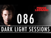 Fedde Le Grand - Dark Light Sessions 086
