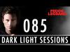 Fedde Le Grand - Dark Light Sessions 085