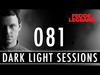 Fedde Le Grand - Dark Light Sessions 081