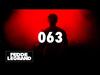 Fedde Le Grand - Dark Light Sessions 063