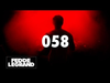 Fedde Le Grand - Dark Light Sessions 058 (Mysteryland 2013 special)