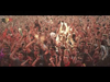 Fedde Le Grand - FLG TV Special: Festival MADNESS