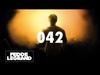 Fedde Le Grand - Dark Light Sessions 042